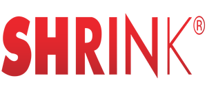 Shrink-Logo