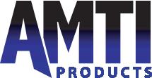 AMTI_web-logo-01