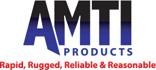 AMTI_web-logo red text-01