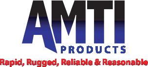 AMTI_web-logo red text-01