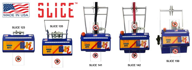 Slice Machines_v02
